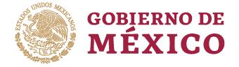 logo-gob-mx